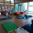 Le Lieu d'Accueil Enfants-Parents «le Petit Poucet» vous propose des Ateliers « d'Éveil Corporel « pour les enfants âgés de […]